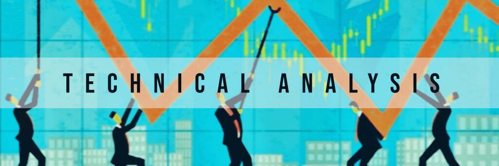 Definieren der technischen Analyse