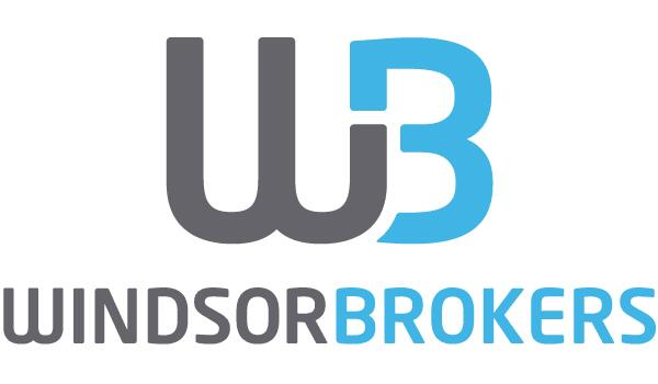 Windsor-Brokers