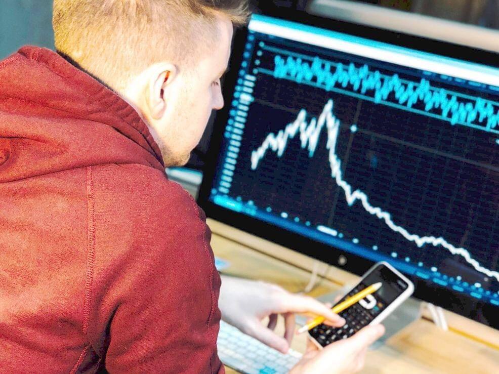 Amana Capital Broker Bewertung