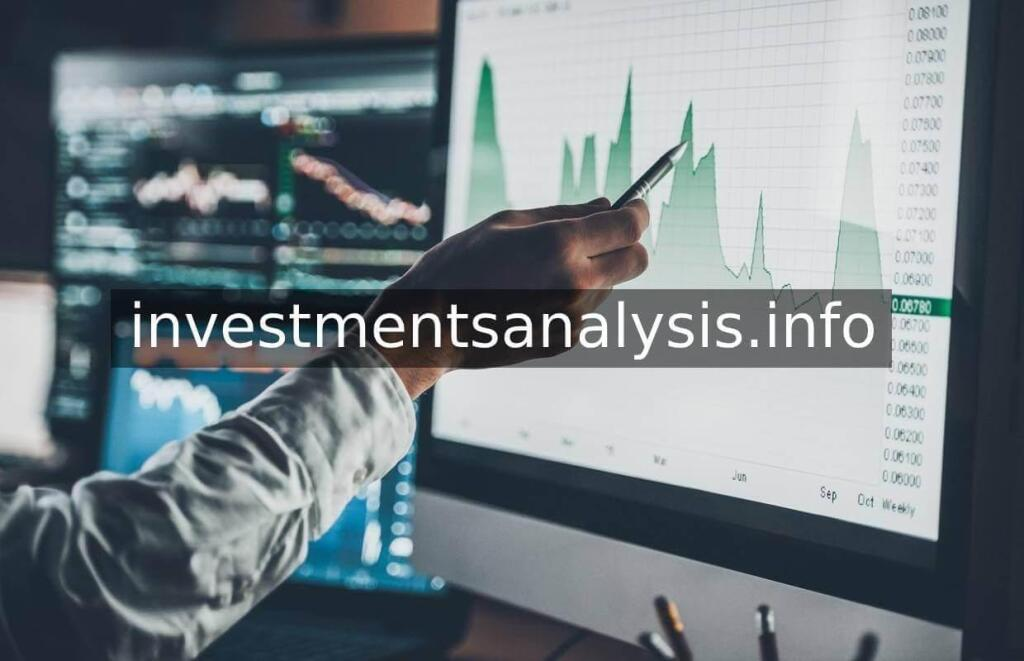 investmentsanalysis