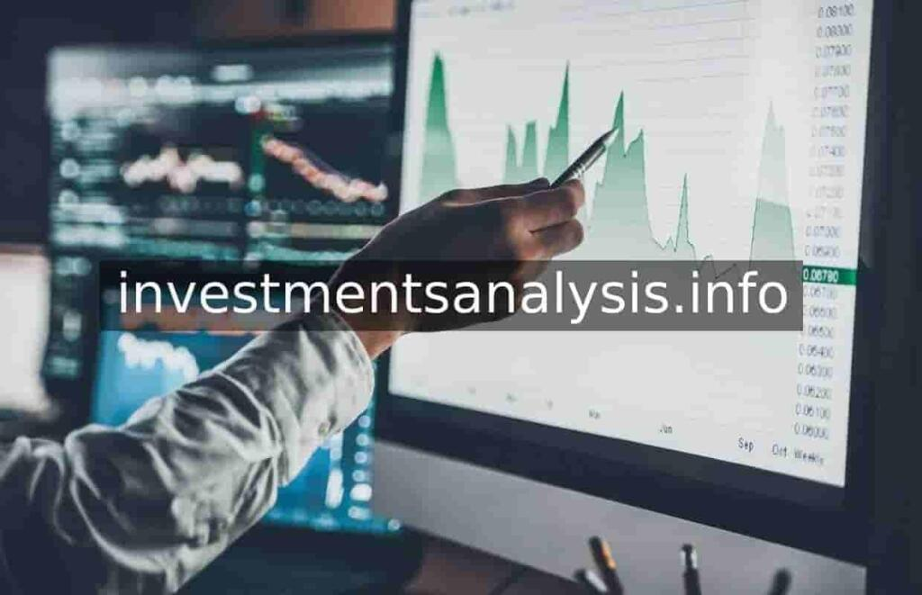 investmentsanalysis optimize